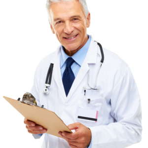 Home_Page_Doctor