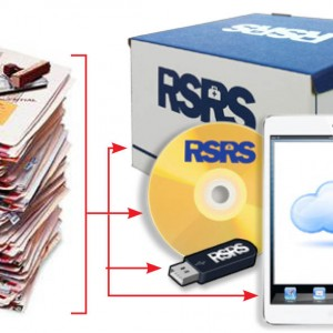 Maintain_and_manage_records_image