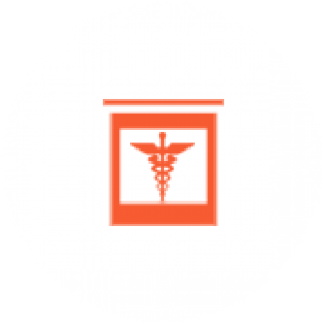 medical_practice