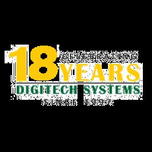 18yr_Digitech_Logo