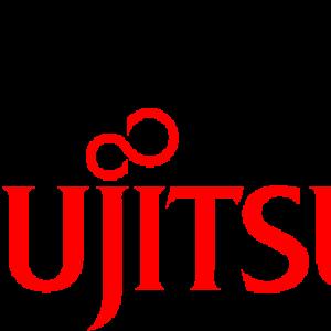 Fujitsu-logo_sml