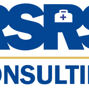 RSRS_Consulting2TransBG