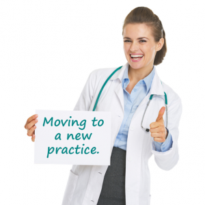 physician_relocation