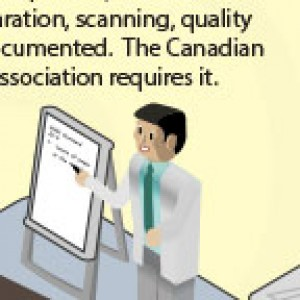How-to-Scan-Infographic-convert-to-Website3_11
