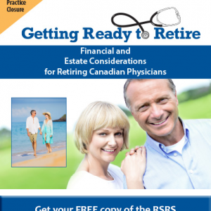 RSRS_Estate_Planning_and_Retirement_Guide-Cover_Web_2