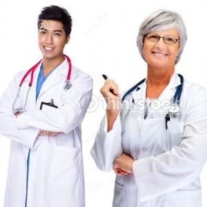 Second Medical Practice Closure