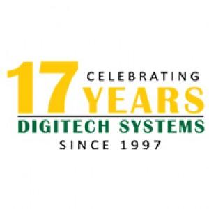 17yr_AboutPage_Logo