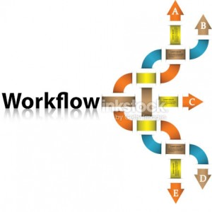 GettyImages_459459877_Workflowversion