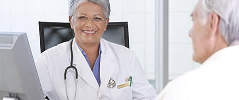 Medical_Practice_Closure_Mobile_Slider
