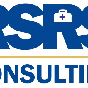 RSRS_Consulting