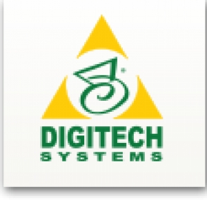 digitech_systems_logo