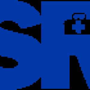 rsrs-logo