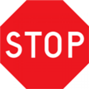 stopimg