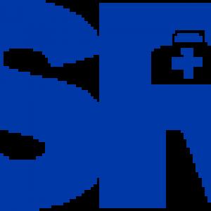 rsrs-logos