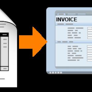 Auto-balance_Invoices