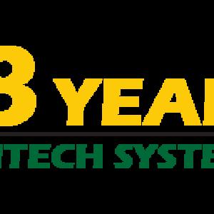 Celebrating-18-Years-Digitech