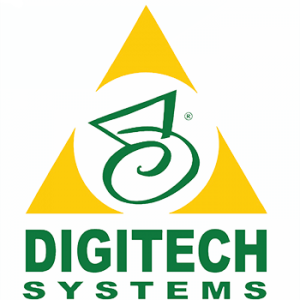 Digitech-Systems-Logo