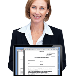 Document_Management_for_Law_Firms_and_Lawyers