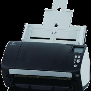 Fujitsu_fi-7160_Scanner