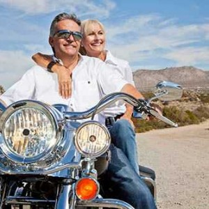 Physician_and_wife_enjoy_retirement_during_motorcycle_trip