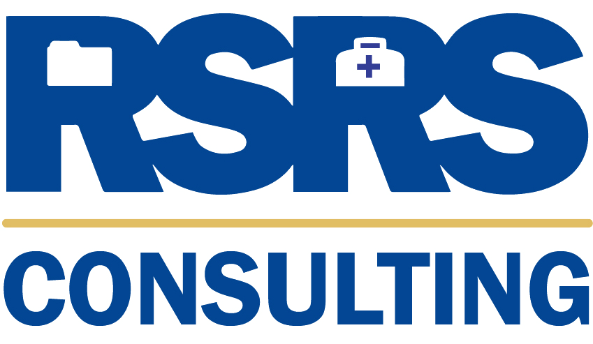 RSRS Consulting Services