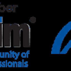 trade_member_of_AIIM_and_ARMA