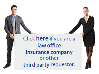 Lawyers_and_Insurance_Companies_Medical_Record_Request