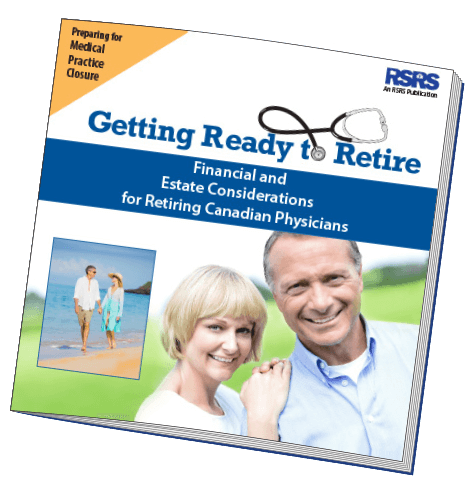 RSRS_Estate_Planning_and_Retirement_Guide-Cover_Web