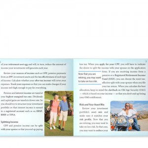 mockup_of_example_pages_Fin_Guide_t2