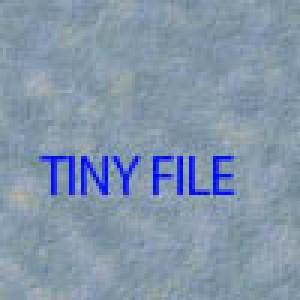 tiny-file