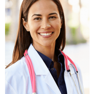 stock photo of doctor